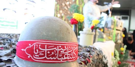 تمامی سلایق در برگزاری کنگره شهدای فلاورجان دخیل بودهاند
