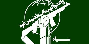 اقدام تروریستی ضدانقلاب در سروآباد /حمله به کاروان مردمیاری و شهادت دو نفر