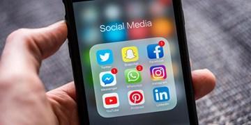 تلگرام و فیسبوک در روسیه جریمه شدند