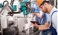 تقویت صنایع زود بازده در دستور کار قرار دارد