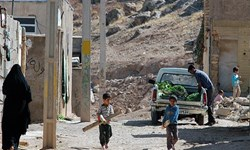 تصویب ۲۱ محله در کرمان برای افزایش سطح خدمات شهری