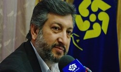 صداوسیمای فارس در اجلاس فناوری رسانه برتر شد