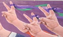 جزئیات بررسی  راهبرد انتخاباتی اصلاحطلبان برای ۱۴۰۰/ تغییر گفتمان اصلاحات کلید خورد؟