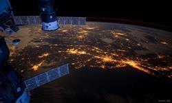 تحقق راهبردهای کلان حوزه فضایی در گرو تقسیم کار نهادی