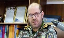 اثربخشی هواپایه بدون سرنشین در ماموریت گشت، شناسایی و جمعآوری اطلاعات/ تبدیل ایران به قطب قدرت پهپادی دنیا