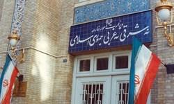 ادعای انتقال موشکهای بالستیک از ایران به عراق دروغ و مضحک است