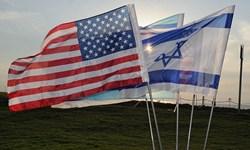 هاآرتص: افدیدی مستقیما با وزارت امور راهبردی اسرائیل در ارتباط است
