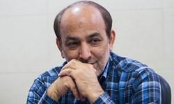 موضعگیری شکوریراد درباره نمایندگان لیست امید مجلس: اینها از سبد مردم نبودند