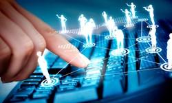 توسعه دولت الکترونیک راه موقعیتهای فساد را میبندد