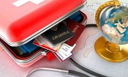 کرونا یک میلیارد دلار به گردشگری سلامت آسیب زد/ پذیرش بیمار خارجی: تقریبا هیچ!