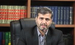 رئیس کل دادگستری فارس در اقدامی کم سابقه اسامی مفسدان اقتصادی را اعلام کرد