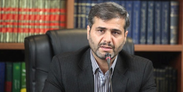 بازدید سرزده دادستان تهران از ۹ دادسرای کشیک نوروزی