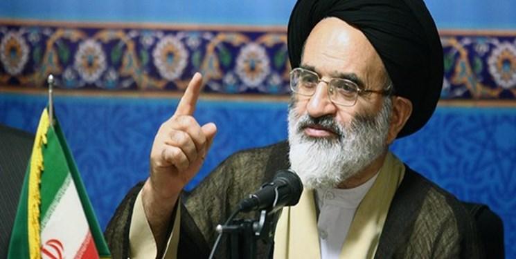 «سامانه  حلال» جمهوری اسلامی ایران رونمایی شد