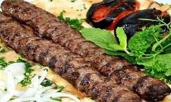 ثبت مهارت طبخ کباب گلپایگان در آثار ناملوس ملی