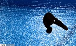 سرپرست امور دبیری فدراسیون شنا منصوب شد