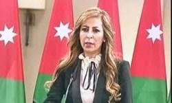 اردن: از سال ۲۰۰۸ با محاصره اقتصادی غیرعلنی مواجه هستیم