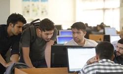 تکمیل ظرفیت پذیرش بر اساس سوابق تحصیلی دانشگاه آزاد آغاز شد