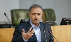 امیدواری مقامات روس نسبت به رفع مشکل ورود تجار و دانشجویان ایرانی به این کشور