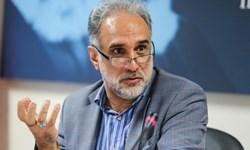 دبیر کل حزب اراده ملت: اصلاحطلبان بر انتخابات شوراها متمرکز میشوند