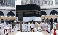 برآورد هزینه حج ۹۹ در انتظار ارز اختصاصیافته به حج/ هیأت مسکن به عربستان میرود