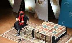 جشنواره ملی موسیقی جوان یکی از رویدادهای ارزشمند هنری است