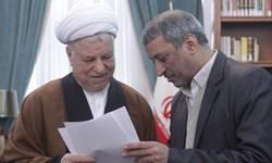 رجایی: با استعفای رئیسجمهور مخالفم/روحانی اهل عقب نشینی نیست