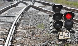 امضای تفاهم نامه همکاری بین شرکت راه آهن و معاونت علمی و فناوری ریاست جمهوری
