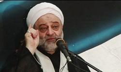 شاگردی که مایه آرامش صادق آل محمد بود/آرزوی آخرالزمانی امام ششم