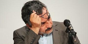 شما که قصه چوب خشک را میدانید آقای لیلاز!/ اختلافات موجود میان دولتمردان است، نه دولت با حاکمیت!