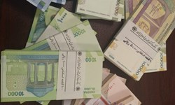 تسویه مطالبات اعضای صندوق ذخیره کارکنان شهرداری از 50 میلیارد تومان عبور کرد