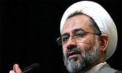 نام نویسی حیدر مصلحی در دومین میاندورهای مجلس خبرگان رهبری