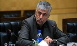 مجلس بعد از خروج کشور از بحرانهای طبیعی با مقصران برخورد میکند