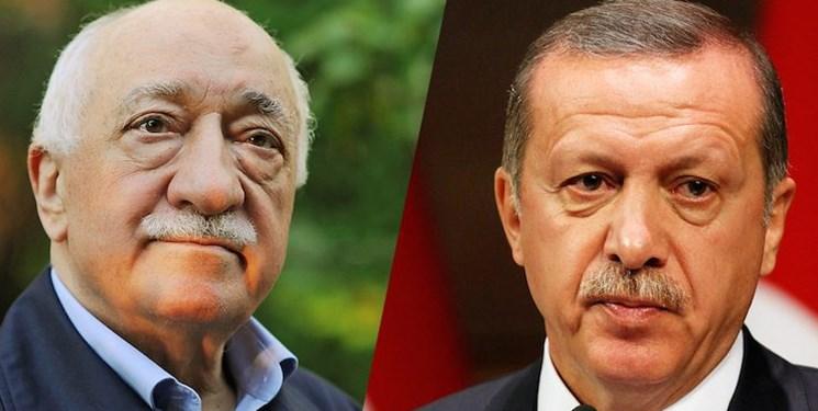 150 نظامی دیگر ترکیه به بهانه کودتا بازداشت شدند