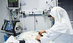 فارس من| صدور مجوز جذب ۹ هزار پرستار  در سال جاری