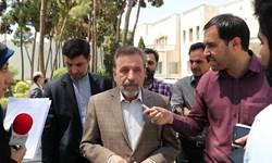 واکنش واعظی به عملیات رسانهای دولت علیه مجلس