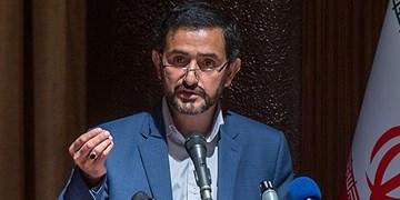 زارعی: جنبش استادی ایران نخستین استارتآپ انتخابات ملّی را برگزار میکند