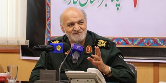 رزمایش بزرگ عاشورایی بسیجیان آغاز شد/اعزام 400 گروه جهادی به مناطق محروم استان