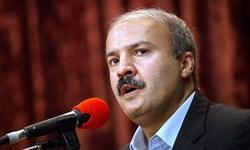 احزاب در ایران «پیمانکار انتخابات» هستند