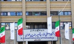 واحد های عملی برای دانشجویان ساکن تهران حضوری برگزار خواهد شد