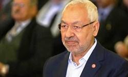 پولپاشی امارات برای سلب رأی اعتماد از رئیس پارلمان تونس