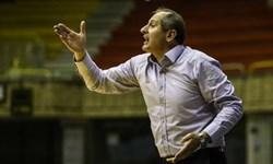 هاشمی: در تیم ما خبری از تنبلی و غیبت نیست/ لیگ 100 درصد باید برگزار شود