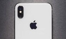 اپل به علت کند کردن عمدی گوشی ها 500  میلیون دلار غرامت می دهد