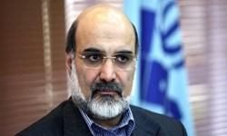 پیام تسلیت رئیس رسانه ملی در پی درگذشت «روح الله رجایی»
