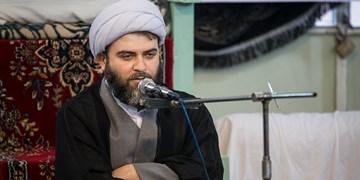 قمی: حاج قاسم سلیمانی نماد اقتدار و عظمت ملت ایران بود/ عاقبت ترس از دشمن