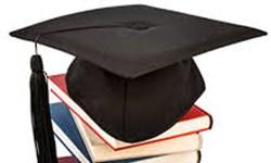 پذیرش بدون آزمون دانشجویان ممتاز در دوره دکتری دانشگاه صنعتی شریف