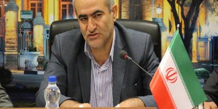 میانگین باسوادی در آذربایجانشرقی 2 درصد کمتر از کشور  است