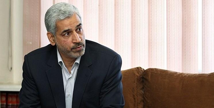 نامه سرگشاده وزیر دولت دهم به روحانی/ بدترین عملکرد 40 سال گذشته را ثبت کردهاید