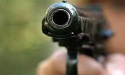 حمله مسلحانه به مامور حامل پول در خرمشهر