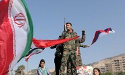 خیمه توازن وحشت بر منطقه؛ تحلیل روزنامه لبنانی