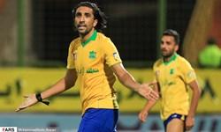 واکنش سپاهان به ادعای کرار: تمدید قرارداد بازیکنان فعلی اولویت باشگاه است